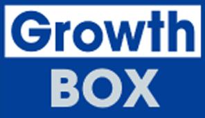 運用管理システムGrowthBox